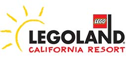 Legoland Tickets